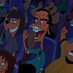 A Goofy Movie Nerdy kids 05.jpg