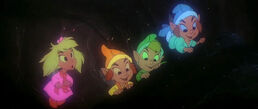 Black-cauldron-disneyscreencaps.com-5089.jpg
