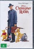 Christopher Robin 2018 AUS DVD.jpeg