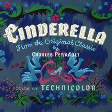 Cinderella-disneyscreencaps com-2.jpg