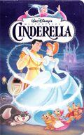 Cinderella MasterpieceCollection VHS.jpg