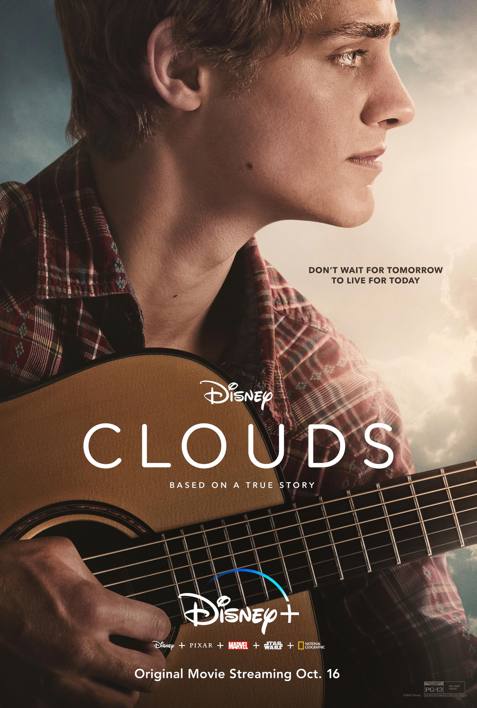 Clouds (film)