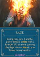 DVG Rage