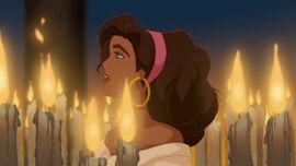Esmeralda-(The Hunchback of Notre Dame)-5.jpg