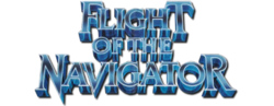 Flight of the Navigator logo.png