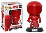 Funko POP - Pratorian Guard