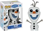 Funko Pop! Olaf