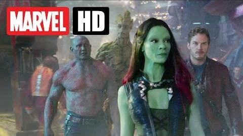GUARDIANS_OF_THE_GALAXY_-_Offizieller_Trailer_1_Deutsch_German_-_Marvel_HD