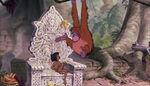 Jungle-book-disneyscreencaps.com-3775