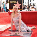Kirsten Dunst Hollywood Walk of Fame.jpg