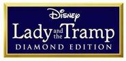 LadyandtheTramp DiamondEdition