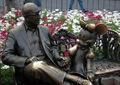 MK MSUSA Dusk 2006 04 29 70