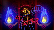 Mac Antfee Doodle 001