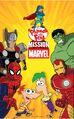 Mission-Marvel-Poster-1
