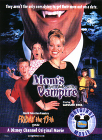 Mom's Got a Date with a Vampire.png