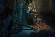 POTC Ride Pirate And Octopus 01