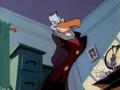 Phineas Sharp - Phineas Sharp