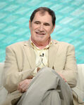 Richard Kind Summer TCA Tour16