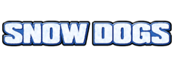 Snow-dogs-logo.png