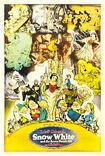 Snow White & The Seven Dwarves (1937) Premiere by by Gustaf Tenggren & Grim Natwick