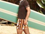 Tanner (Teen Beach Movie)
