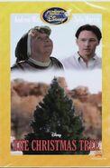 The Christmas Tree 1996