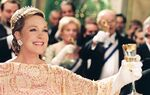 The Princess Diaries 2 Royal Engagement Promotional (21)