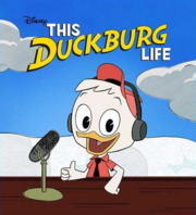 This Duckburg Life.png