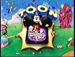 ToonDisney Mickey18