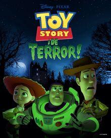 ToyStory Terror.jpeg