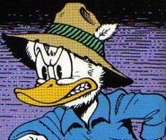 Young Glomgold