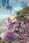 Alice through the looking glass ver19 xlg