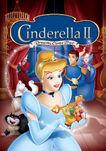 Cinderella-ii-dreams-come-true-54b147106a913