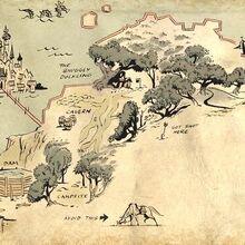 Corona Map.jpg