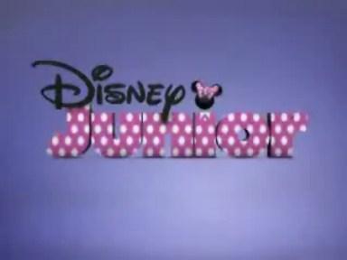 DisneyJuniorMiniie'sBowtique.jpg