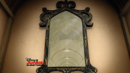 Enchanted-Mirror.png
