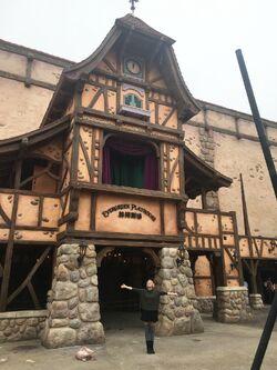 Evergreen Playhouse.jpg