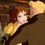 Jane and Robert (12).jpg