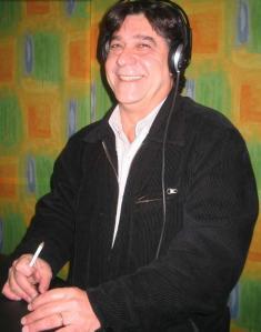 Luiz Antônio Lobue