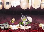 Mad Dentist