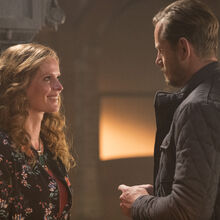 Once Upon a Time - 7x17 - Chosen - Photography - Kelly and Chad.jpg