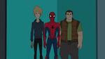 Osborn Academy 01