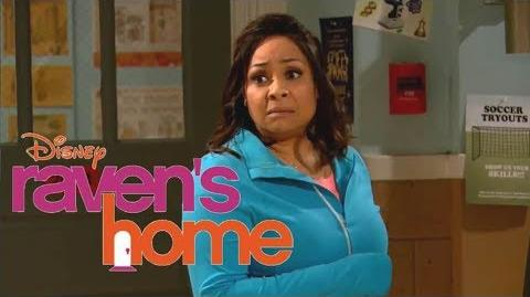 Raven's Home - Final Trailer