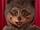 Sammy the Raccoon
