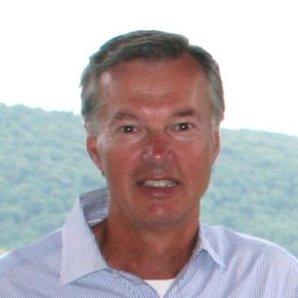 Stan Kinsey