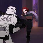 Star-wars-forces-of-destiny-accidental-allies-jyn-stormtrooper.jpg
