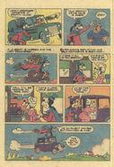 Super Goof 42 12