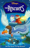 TheRescuers MasterpieceCollection VHS.jpg