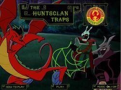 The Huntsclan Traps.jpg