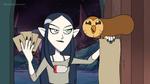 The Owl House S2 Promo (8)